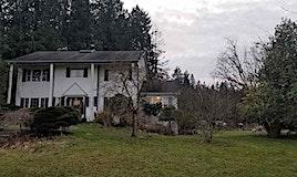 8535 256 Street, Langley, BC, V1M 3N3