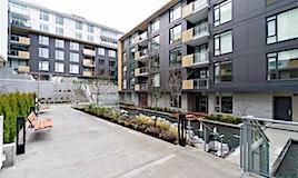 507/508-7428 Alberta Street, Vancouver, BC, V5X 0J5