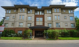 3309-5119 Garden City Road, Richmond, BC, V6X 4H8