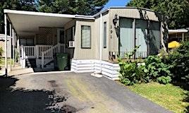 191-7790 King George Boulevard, Surrey, BC, V3W 5Y4