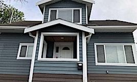 12728 114a Avenue, Surrey, BC, V3V 3P4