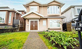 5829 Sussex Avenue, Burnaby, BC, V5H 3B7