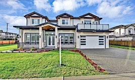 8823 134a Street, Surrey, BC, V3V 5S8