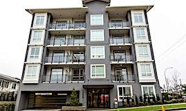 115-13628 81a Avenue, Surrey, BC, V3W 3E2