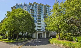 501-2733 Chandlery Place, Vancouver, BC, V5S 4V3