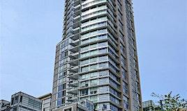 3102-1283 Howe Street, Vancouver, BC, V6Z 0E3