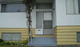 6281 Knight Street, Vancouver, BC, V5P 2V9