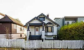 1948 W 41st Avenue, Vancouver, BC, V6M 1Y4