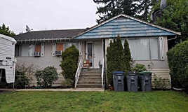 10236 125a Street, Surrey, BC, V3V 4Z5
