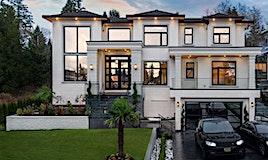 2928 165b Street, Surrey, BC, V3Z 0X9