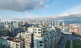 1604-1708 Ontario Street, Vancouver, BC, V5T 0J7