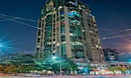 2503-1188 Howe Street, Vancouver, BC, V6Z 2S8