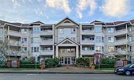 211-8139 121a Street, Surrey, BC, V3W 0Z2