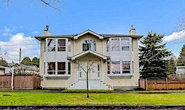 989 W 64th Avenue, Vancouver, BC, V6P 2M2