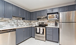 305-2435 Welcher Avenue, Port Coquitlam, BC, V3C 1X8