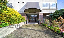 302-460 14th Street, West Vancouver, BC, V7T 2W1