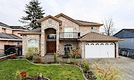 8862 138a Street, Surrey, BC, V3V 5X1