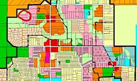 9127 Emiry Street, Mission, BC, V4S 1A8
