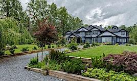 5711 264 Street, Langley, BC, V4W 1K7