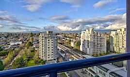 1503-3438 Vanness Avenue, Vancouver, BC, V5R 6E7