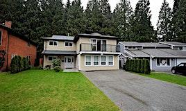 1103 Spruce Avenue, Port Coquitlam, BC, V3B 5T9