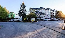 102-33668 King Road, Abbotsford, BC, V2S 7P8