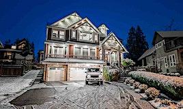 16687 57 Avenue, Surrey, BC, V3S 2L7