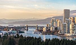 1601-2411 Heather Street, Vancouver, BC, V5Z 0B7