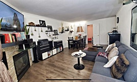 315-13501 96 Avenue, Surrey, BC, V3V 7L9
