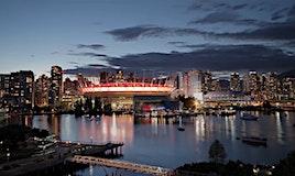 366 W 10th Avenue, Vancouver, BC, V5Y 1S3