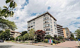 103-460 14th Street, West Vancouver, BC, V7T 2W1