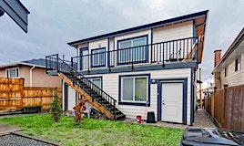 717 E 61st Avenue, Vancouver, BC, V5X 2C1