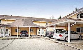 21-7525 Martin Place, Mission, BC, V2V 6N2