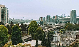 702-718 Main Street, Vancouver, BC, V6A 0B1