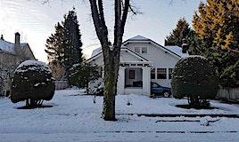 1226 W 26th Avenue, Vancouver, BC, V6H 2A9