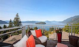 8623 Seascape Drive, West Vancouver, BC, V7W 3J7