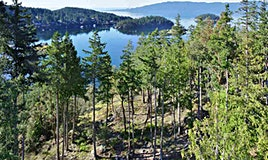 Lot 20 Flagship Road, Pender Harbour Egmont, BC, V0N 1S1