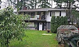 15360 101a Avenue, Surrey, BC, V3R 1K1