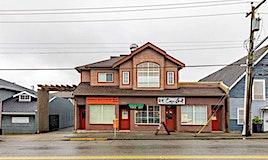 2948 272 Street, Langley, BC, V4W 3R4