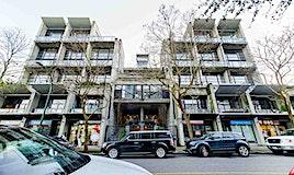 504-428 W 8th Avenue, Vancouver, BC, V5Y 1N9