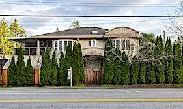 10520 128 Street, Surrey, BC, V3T 2Z8