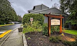 3438 Copeland Avenue, Vancouver, BC, V5S 4B6
