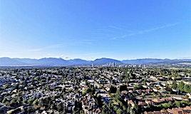 3505-5470 Ormidale Street, Vancouver, BC, V5R 0G6