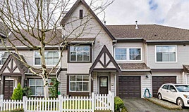 113-12099 237 Street, Maple Ridge, BC, V4R 2C3