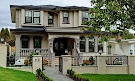 2621 Bobolink Avenue, Vancouver, BC, V5S 2G1