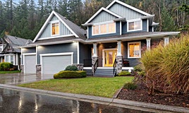 34499 Rockridge Place, Mission, BC, V2V 7N3