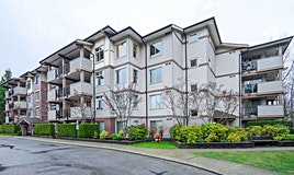 401-10092 148 Street, Surrey, BC, V3R 4G7