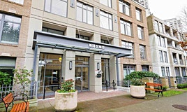 1708-3660 Vanness Avenue, Vancouver, BC, V5R 6H8