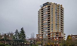 1509-5288 Melbourne Street, Vancouver, BC, V5R 6E6