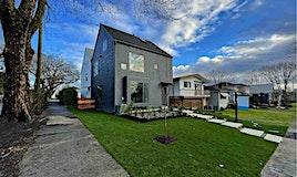 2342 E 6th Avenue, Vancouver, BC, V5N 4X2